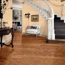 105 best hardwood we carry images on hardwood