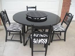 craigslist dining room table descargas mundiales com