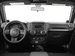 mercedes jeep 2014 used 2014 jeep wrangler unlimited mercedes of melbourne
