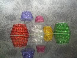 popular items for ice cream cups on etsy 25 small with lid choice