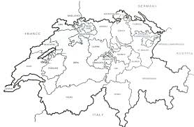 Blank Map Of Tectonic Plates by Geographyalltheway Com Individuals And Societies Age 11 16