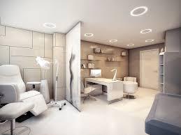 Interior Office Design Ideas Dental Office Design Ideas Hualawang Com