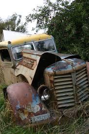 auto junkyard kingston ny 217 best cars in barns u0026fields images on pinterest abandoned cars