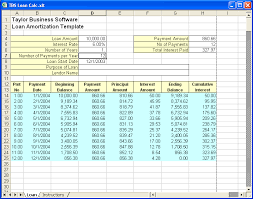 Excel Debt Payoff Template Debt Repayment Schedule Excel Template
