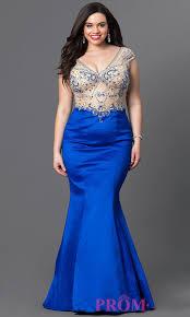 plus size evening dress designs dress style