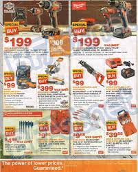 Home Depot Christmas Clearance by Christmas Tree Prices Home Depot Christmas Lights Decoration