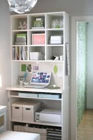 small desk with drawers and shelves small desk with shelves damescaucus com