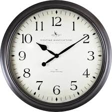 home wall clock for ideas u2013 wall clocks