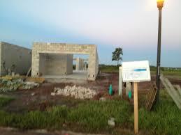 broker bryant solivita real estate new construction