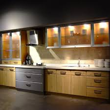 led puck lighting kitchen solled wireless led puck lights kitchen under cabinet lighting with