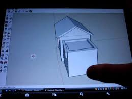 sketch up apk sketchup on