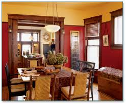certapro painters interior paint color inspirations u2013 certapro