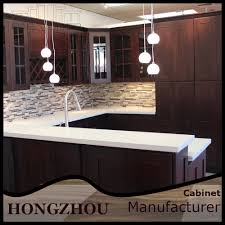 Buy Kitchen Furniture China Made Kitchen Furniture Item Cabinet Design Buy Kitchen