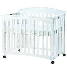 Walmart Mini Crib Small Crib Child Craft Mini Folding Crib Portable Crib Walmart