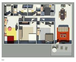 floor plans meadows at old canton apartments