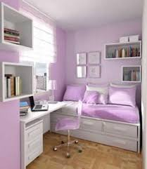 purple bedroom ideas for teenage girls adorable teen bedroom design idea for girl with soft purple white