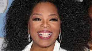 Oprah Winfrey Resume Want To Work On Jason Bateman Or Oprah Winfrey U0027s Film Crews