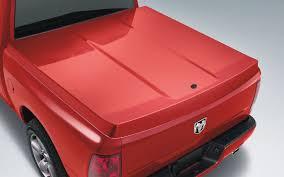 Dodge Ram Truck Cap Used - truck bed caps for dodge ram 1500 bedding linen cover 52 mx s msexta