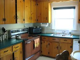 Knotty Pine Kitchen Cabinet Doors Pine Kitchen Cabinets Knotty Pine Kitchen Cabinet Doors Pine
