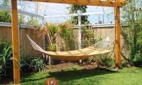garden design garden design with stuff i like or love backyard