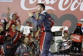 Coca Cola Six Flags Coupon Dillon Earns 1st Win At Coca Cola 600 1520 Wbzw Orlando Fl