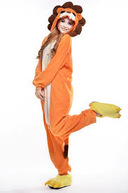 halloween lion costumes costume set picture more detailed picture about lion costume