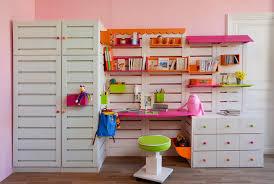 decorer un bureau aménager et décorer bureau