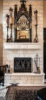 Elegant Interior And Furniture Layouts by Fireplace Rock Ideas Full Size Of Elegant Interior And Furniture