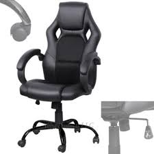 Bucket Seat Desk Chair 18 Best Ergonomic Office Chairs Images On Pinterest Ergonomic