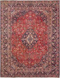 2 X 12 Runner Rug Red 9 U0027 5 X 12 U0027 2 Mahal Persian Rug Persian Rugs Esalerugs