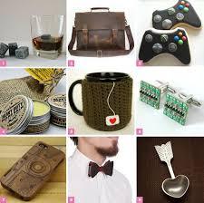 etsy valentines gift ideas for boys weddbook