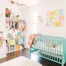 Nursery Decor Diy 554 Best Children S Room Diy Ideas Images On Pinterest Babies