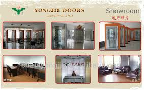 Used Interior French Doors For Sale - used exterior french doors for sale buy fireworks steel door skin