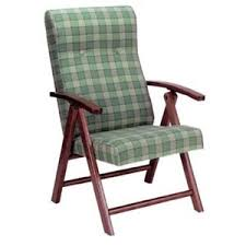 poltrone x anziani poltrona sedia relax per soggiorno in legno sedia per