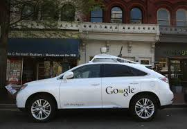 used lexus for sale in los angeles google delphi self driving cars nearly collide in california