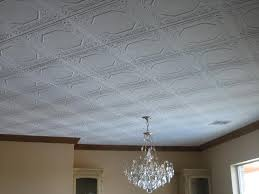 Decorative Drop Ceiling Panels Home Designs DMA Homes