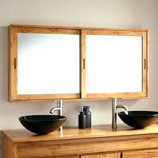 lowes medicine cabinets with lights bathrooms medicine cabinet