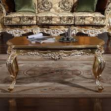 Royal Furniture Living Room Sets China Royal Furniture Style Side Table Classic Italian