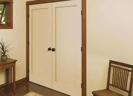 One Panel Interior Door Solid Interior Door Houstonbaroque Org