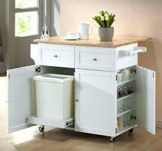 mainstays kitchen island cart white kitchen cart island evropazamlade me