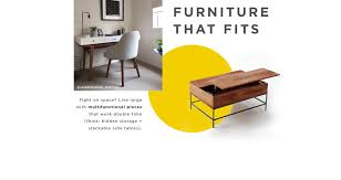 Ashley Furniture Gift Card by Student Teacher Discount West Elm
