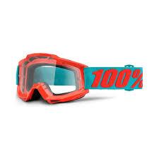 scott prospect motocross goggle 2018 100 motocross goggles tinted amazon com oakley proven mx