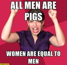 Feminist Memes - feminist memes