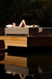 deco spa exterieur 88 best spa et bien être images on pinterest spa saunas and luxury