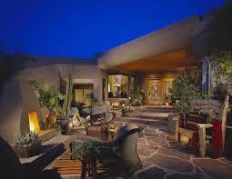Home Design Worksheet Southwest Troon North Urban Design Associates
