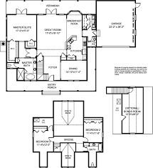 Wayne Homes Floor Plans by Wayne Homes Floor Plans And Prices Carpets Rugs And Floors