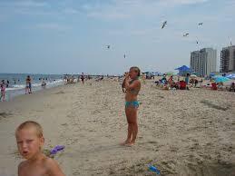 Beach picture of virginia beach virginia tripadvisor