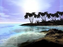 اجمل الاماكن في العالم images?q=tbn:ANd9GcR