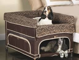 Doggie Bunk Beds Doggie Bunkbeds For Brothers And Bloggie Doggie