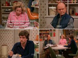 That 70s Show Meme - the greatest moments in the history of that 70s show